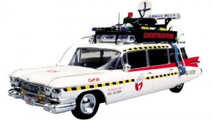 ghostbusters-II-ecto-1-model-geek-decor
