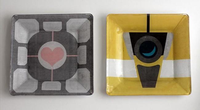 div1. Black Bedroom Furniture Sets. Home Design Ideas