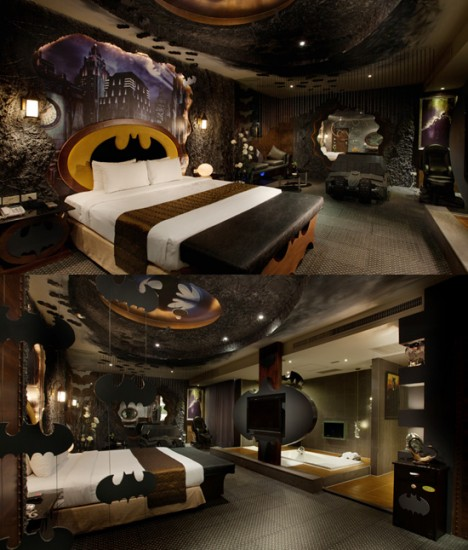 get inspiration with geeky bedroom ideas geek decor