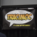 TRACIMOC at NYCC - Geek Decor 3
