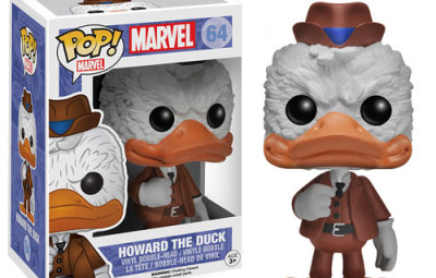 howard-the-duck-pop-vinyl-bobble-figure-geek-decor
