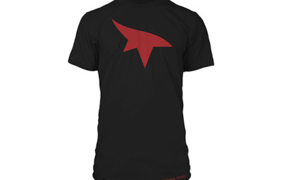 Mirror's Edge Tee - Geek Decor