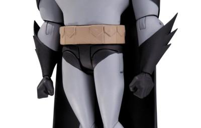 DC Collectibles Batman Action Figure - Geek Decor