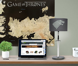 htrs_got_long_claw_desk_lamp_inuse