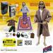 Big Lebowski Action Figure, Dude -- Geek Decor